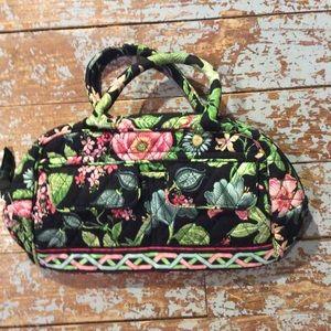 Luv betsey purse